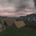 Fort Photos