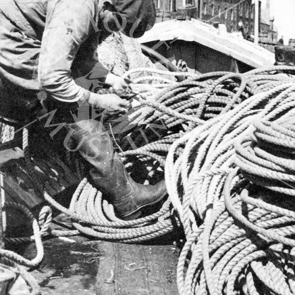 mending-the-nets