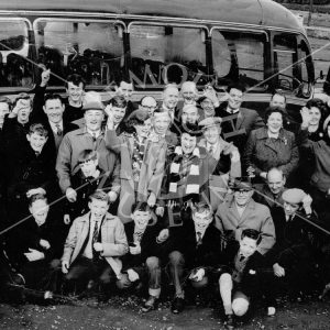 bus-group