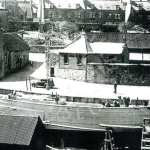 Dundee House
