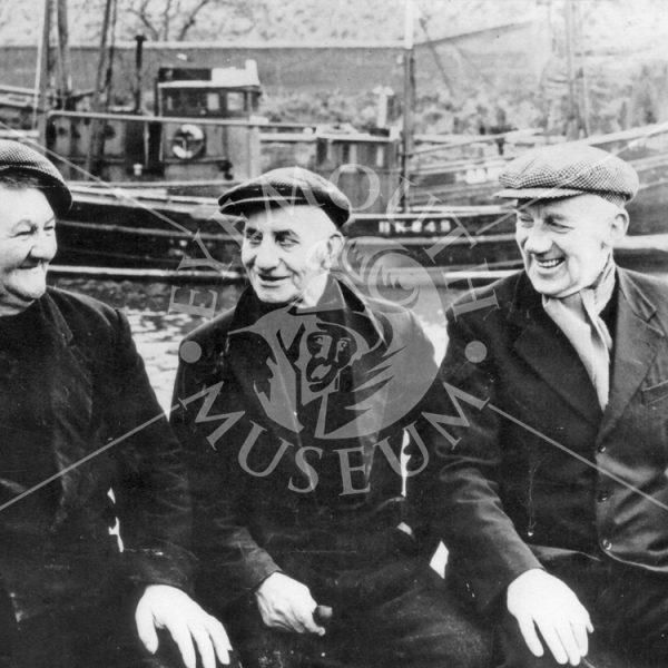 three-fisherman-infrontof